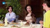 180715-花絮:《熟悉的味道3》刘晓庆回望几度浮沉 被张勇手骂两个小时不还嘴-熟悉的味道第3季-国语720P