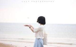 【清明雨】失落沙洲