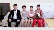 9月9号泉西婚礼现场赏析 拉菲婚礼定制