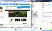 dw教程:网页制作html入门学习精华一堂课 下集 51rgb