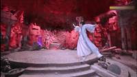 诛仙青云志: 小凡进入巫族千年记忆, 寻找兽神弱点