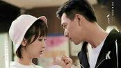 杨紫、李现《蜜汁炖鱿鱼》改名《亲爱的,热爱的》定档播出!