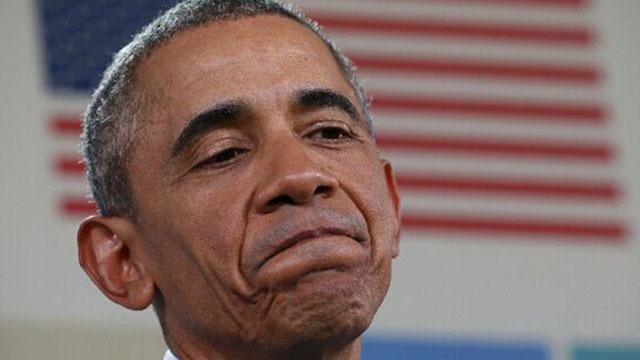 美助理国务卿:奥巴马时期的亚太再平衡战略结束