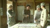 长征大会师:腊子口易守难攻!毛主席回复:就是刀山也要拿下来!