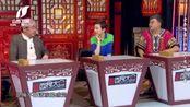 山西卫视 《世界面食大会》第十三期 清凉爽口biangbiang面