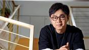 张朝阳确认大鹏离职搜狐,曾导演《煎饼侠》《缝纫机乐队》