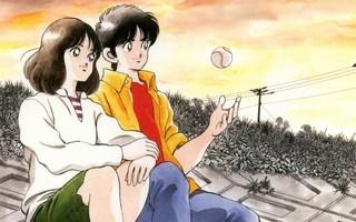 【KaChA】タッチ(21st century ver.) 【棒球英豪】