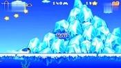 试玩-南极大冒险