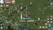 27sy.cn 搜 上古启示录暗黑超变传奇