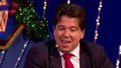 Michael.McIntyres.Big.Show.S05E06.Big.Christmas.Show.720p.HDTV.x264-LiNKLE[eztv]
