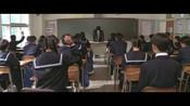 日本爱情电影《情书》,超级催泪!堪称青春时代的经典之作