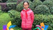 五年级女孩儿发现西游记漏洞,专家:不能怪吴承恩!小女孩儿真厉害