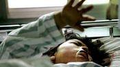 女子被前男友凌辱7小时 视频曝光