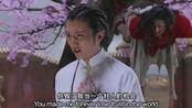 陈凯歌作品回顾特辑 三十年积淀打造《妖猫传》