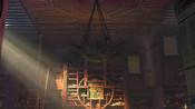 《风语咒》:画江湖首部动画电影,网友:好看