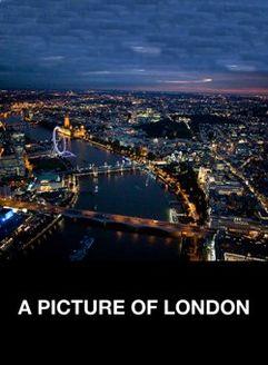 BBC:伦敦一览(纪录片)
