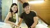 40岁陈乔恩承认新恋情 男友是马来西亚富豪还办过画展