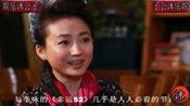 """""""央视一姐""""王小丫近照,当年女神发福成阿姨,侧脸双下巴明显!"""