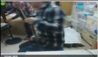 珊瑚颂二胡独奏于红梅宋飞二胡教学视频基础赛狗老师二胡讲座(36课)连顿与颤音(1)_92