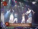 [Shinhwa橙色]神话组合-Go!海滩 98年TV歌谣现场—在线播放—优酷网,视频高清在线观看