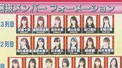 7.22 矢作萌夏单独C AKB48『56单解禁情报发表完整版 蛇栗护法 白间/松井侧卫』