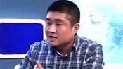 苗阜节目上声援郭德纲称:德云社只有他是真正的相声传承