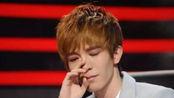 """郭敬明回应被陈凯歌""""夸哭"""":其实我很需要肯定,谢谢你们!"""