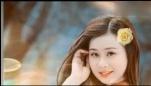陈雅森-《我的快乐就是想你》(高音质、完整版)-流行网络歌曲、伤感网络歌曲_高清_8