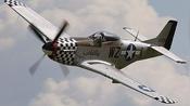 航程超过F35 曾击落敌机4950架 中国空军的这款战机真厉害-军机小处长-军机小处长