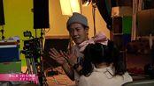 【字幕】田村ゆかり2013-2014Fruits Fruits Cherry演唱会花絮making
