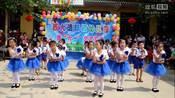 快乐星猫 儿童舞蹈幼儿歌曲儿歌 赵县西大诰精英幼儿园六一儿童节汇演-幼儿舞蹈 儿童舞蹈教学 少儿歌曲-娱乐新鲜站