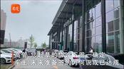 奔驰女车主维权事件持续发酵 官方最新回应:退车退款!