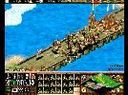 帝国时代二战役12