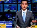 CBA:辽宁客场101比102惜败北京 www.wanmei51.com