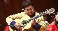 殷飚吉他与乐队:十面埋伏(古曲)——冠华传媒