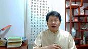 三国演义与三国志25说说刘阿斗