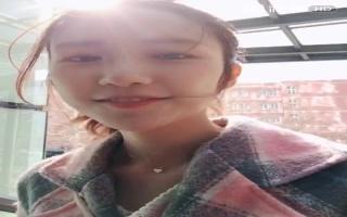 米小仙女的秒拍视频