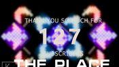 后期炸裂 [The Place]自制/11 launchpad/MK2/play together Launchpad playing[1080p 60f]