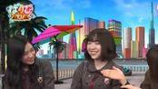 乃木坂46 樋口日奈 寺田蘭世 渡辺みり愛『ぱりぴTV』5日目 2018年01月11日