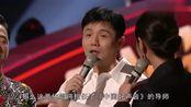 终于迎来了《中国好声音》,7.19号首播,两位新实力导师等你