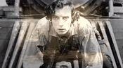 《屠夫男孩》-巴斯特·基顿的电影处女作