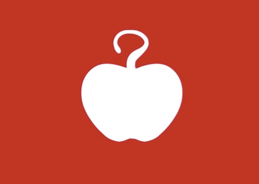 apple.com 翻唱