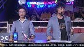 王者荣耀冠军杯2018.08.07 生而无畏 VS 永不言弃(QG VS RNG.M)