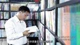 北京哪里批发图书比较好图书馆配首选天道恒远