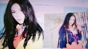【冉浠音乐话题】陪伴青春的歌手(一)