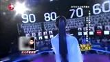 谁是大擂主:王婧与小风再次对决,现场气氛燃爆了