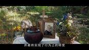 """《虎胆追凶》定档921经典重现,""""侠客归来"""""""