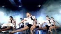 网络歌手 - 好听的泰国歌曲.mp3