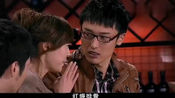 爱情公寓:一道菜叫红烧屁股?关谷的普通话让众人大跌眼镜