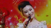 孔子雯演唱《唱吧 跳吧》,旋律欢快,唯美动听